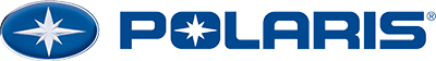 Blue Polaris Logo